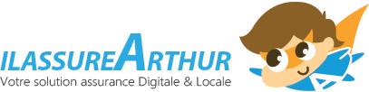 ILASSUREARTHUR : 1er comparateur d'assurance pour frontaliers by Mon-taux.com