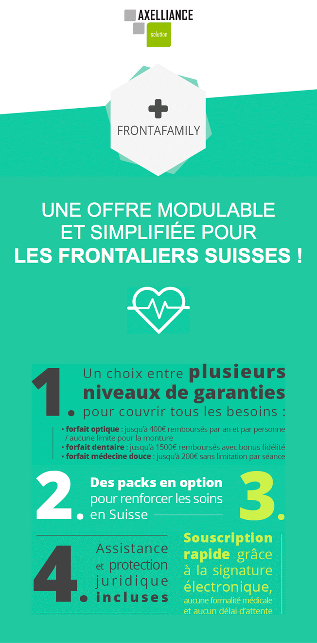 frontaliers-suisses-assurance