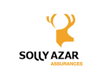 sollyazar
